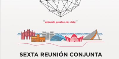 Ritmo 2020 (Actividades precongresuales gratuitas). 4 marzo Valencia