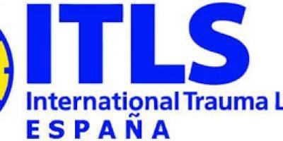 CURSO I.T.L.S. de Proveedor Avanzado. 6 y 7 de Marzo de 2020. Castellón