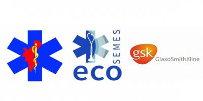 Curso SEMES CV GSK. El control del paciente asmático en Urgencias. La nueva normalidad. Streaming Monográfico ecografía pulmonar y Protocolo BLUE. Talleres Teórico-Prácticos. 17 Septiembre 2020. 16-18,30h